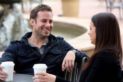 Comment aborder une première rencontre amoureuse ?