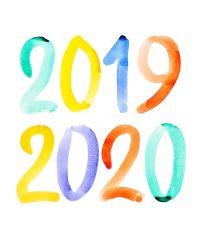 réveillon célibataires nouvel an 2019