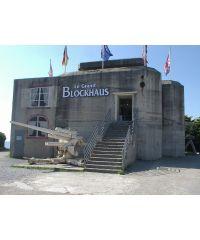 grand-blockhaus de Batz-sur-Mer