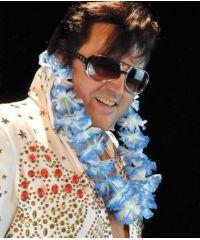 Soirée Elvis Presley